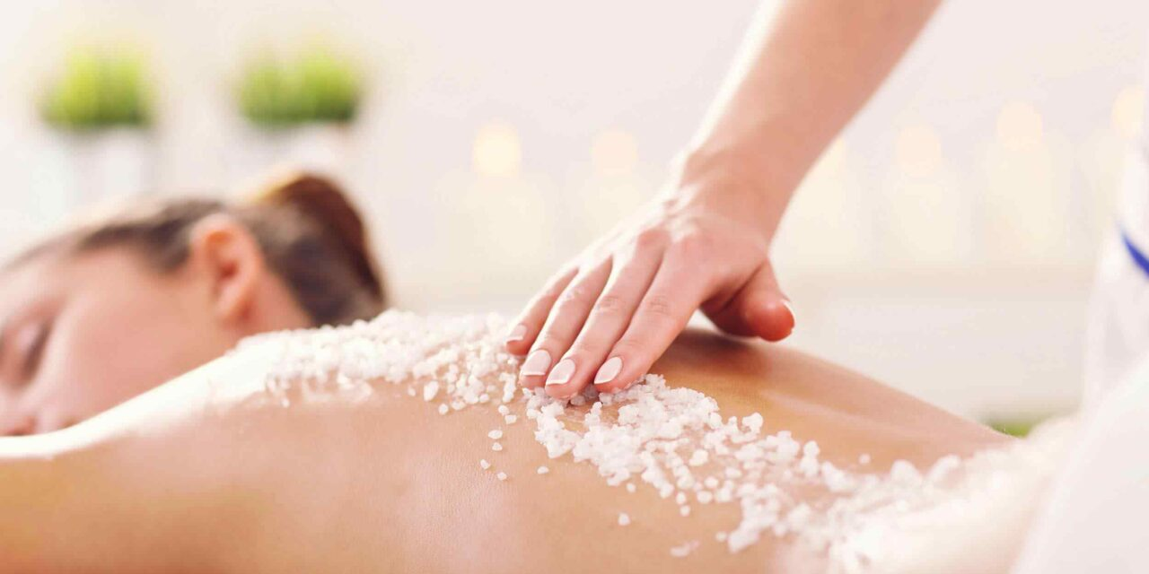 https://www.thewoulfecollective.com.au/wp-content/uploads/2018/10/spa-treatment-6-1280x640.jpg