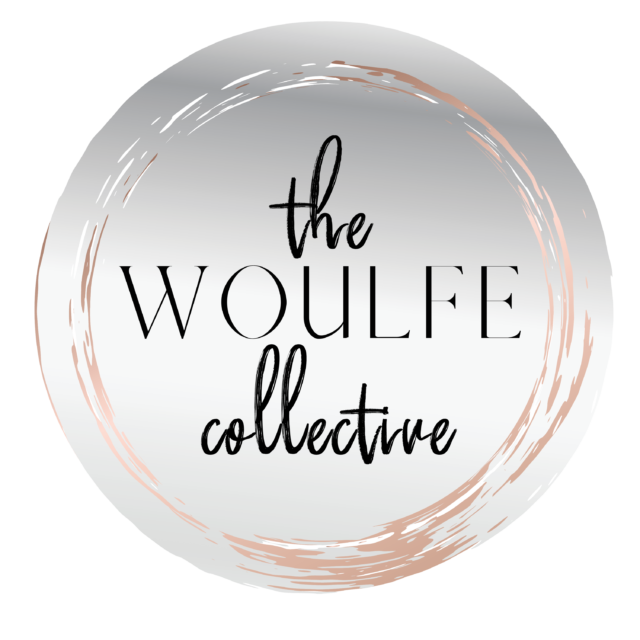 https://www.thewoulfecollective.com.au/wp-content/uploads/2020/11/Woulfe-Collective-FINAL-LOGO-640x640.png